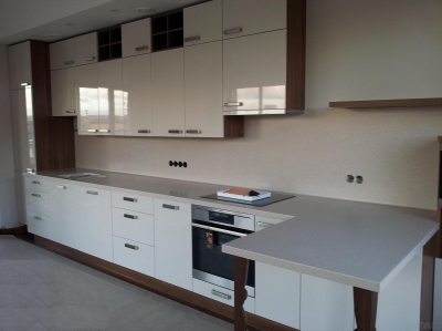 Virtuvės baldai (22)