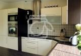 Virtuvės baldai (10)