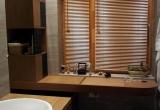 Vonios baldai (6)