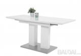 "Vokiškas stalas ""MADISON""   www.bramita.lt"