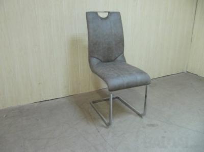 """Kėdė """"Jade"""" spyruokliuojanti vokiška"""