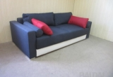 """Sofa-lova""""Madonna"""" vokiška www.bramita.lt (1)"""