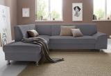 Minkštas kampas L formos Nr101 pilka luxus primabele