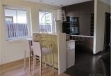 Nestandartiniai virtuvės baldai patraukliomis kainomis (1)