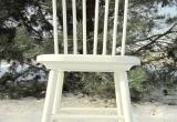 """""""SNOWITE"""" kėdė"""
