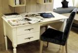 IREN - rašomasis stalas