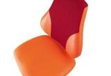 Ergonominė kėdė Actikid ECO