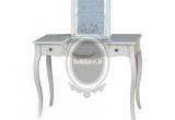 ELEGANCE 22 PLT09 tualetinis staliukas