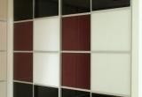 Įmontuojama prieškambario spinta