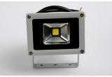 10W LED lauko prožektorius FL-10