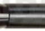 Žibintuvėlis diodinis Eco FL 230/7 7xLED
