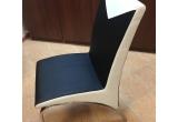 Stalas su 4 kėdėmis MLM 150337 (150337)