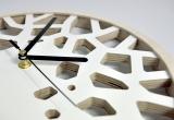 Laikrodžiai. Pagaminti Lietuvoje