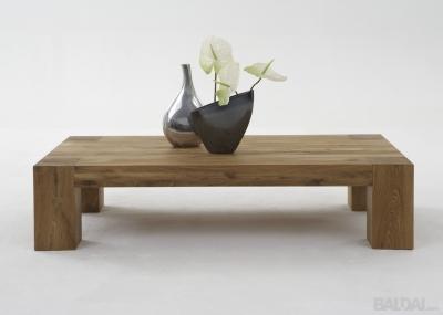 Kavos staliukas (8)