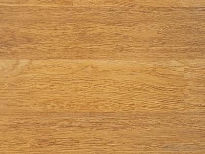 Laminuotos grindys LAKUOTOS ĄŽUOLO LENTOS (U896), ELIGNA kolekcija