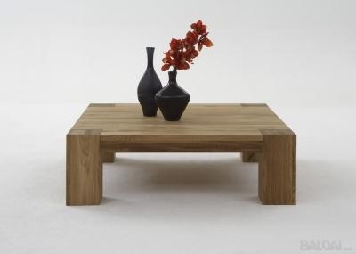 Kavos staliukas (9)
