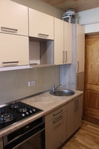 Virtuvės komplektas 3 (1)