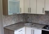 Virtuvės komplektas 5 (5)