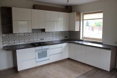 Virtuvės komplektas 1 (1)