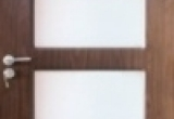 Vidaus durys MVL - 025
