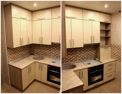 Virtuvės komplektas 2 (1)