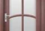 Vidaus durys MVL - 108
