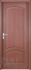Vidaus durys MVL - 108F