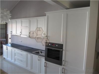 Gaminame virtuvės baldus (1)