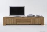 TV komoda (2)
