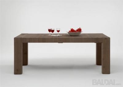 Kavos staliukas (10)
