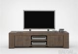 TV komoda (3)