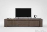 TV komoda (4)
