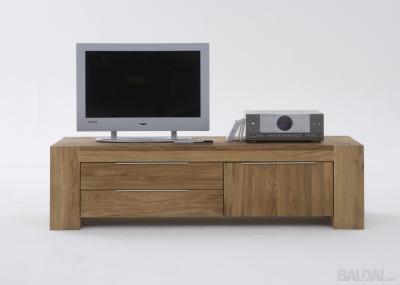 TV komoda (1)