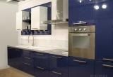 Virtuvės komplektas (3)