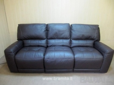 "Vokiška TV Sofa ""Arizona"" www.bramita.lt"