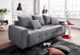 Minkšta sofa lova Bella Nr152