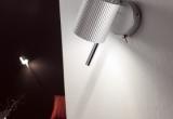 Ruggiu / Aliuminis