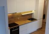 Virtuves baldų gamyba (6)