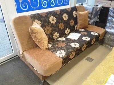 Sofa FINKA