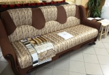 sofa gustaw