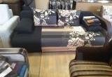 Sofa ..ROMA..