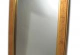 Rėmintas veidrodis (2095485)