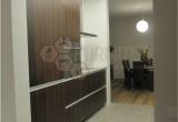 Kokybiški virtuvės baldai (1)