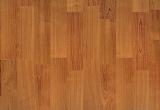 Laminuotos grindys VYŠNIA PARYŠKINTA (QST004), CLASSIC kolekcija