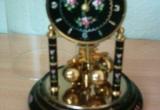 Mechaninis laikrodis
