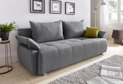 "Sofa-lova""fantastic"" vokiška www.bramita.lt"