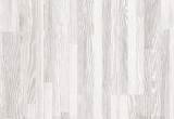 Laminuotos grindys BALTAS UOSIS (QSG051), GO kolekcija