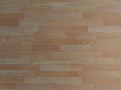 Laminuotos grindys BUKAS PARYŠKINTAS (QST015), CLASSIC kolekcija