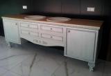Vonios baldai (7)