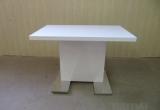 """Vokiškas stalas """"Summer"""" www.bramita.lt"""